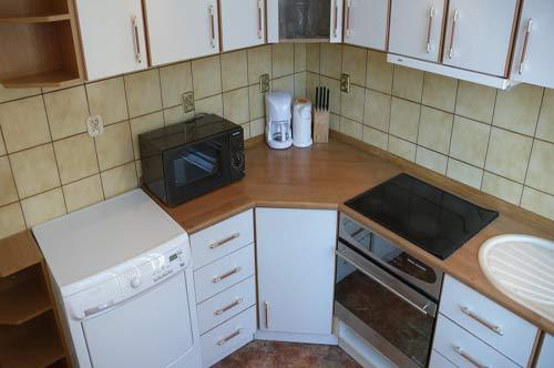 Apartament Gdansk wynajem Mariacka Starowka Centrum do   -> Kuchnia Polowa Wynajem Gdansk
